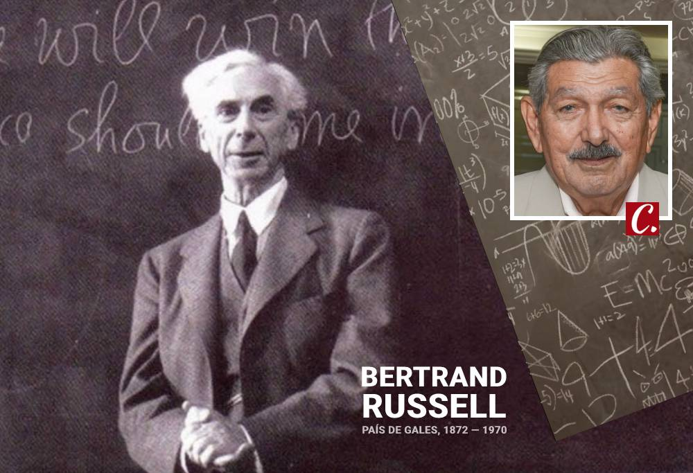 literatura paraibana Bene Siqueira Bertrand Russell gonzaga rodrigues