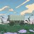 Atashi ga Tonari ni Iru Uchi ni Lyrics (Tate no Yuusha no Nariagari Ending 2) - Chiai Fujikawa