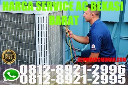 harga service ac bekasi barat, jasa service ac di Bekasi barat, service ac bekasi barat, service ac bekasi TST