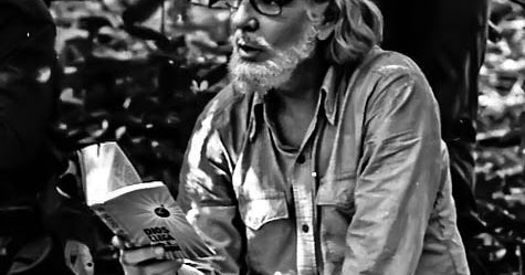 oracion por marilyn monroe essay El texto del poeta nicaragüense ernesto cardenal aparece en oración por  marilyn monroe y otros poemas (1965), tres años después de la muerte de la  actriz y.