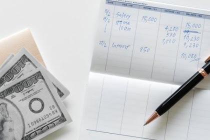 5 Syarat Yang Wajib Ada Agar Pinjaman Tanpa Jaminan Cepat Disetujui