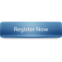 Registration Form For Campus Ambassador