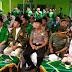 Pelantikan Pimpinan Cabang Gerakan Pemuda Ansor Kabupaten Batang