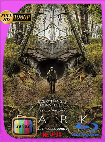 Dark Temporada 1-2-3 HD [1080p] Latino [GoogleDrive] ​TeslavoHD