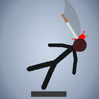 Ragdoll Throw Challenge – Stickman Playground Mod Apk