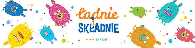 https://www.greg.pl/dla-dzieci/150_ksiazki-logopedyczne.html