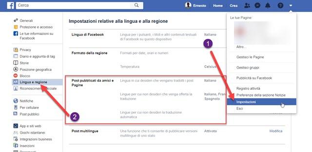 traduzioni-lingue-facebook