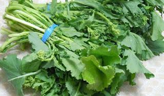 sarson leaves health benefits in urdu