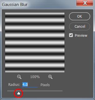 Cara Membuat Efek Refleksi Air Dengan Photoshop
