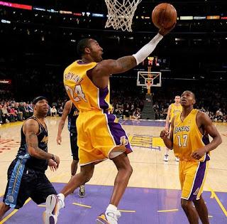 Bola Basket : Pengertian, Sejarah, Teknik Dasar, Peraturan Permainan Bola Basket