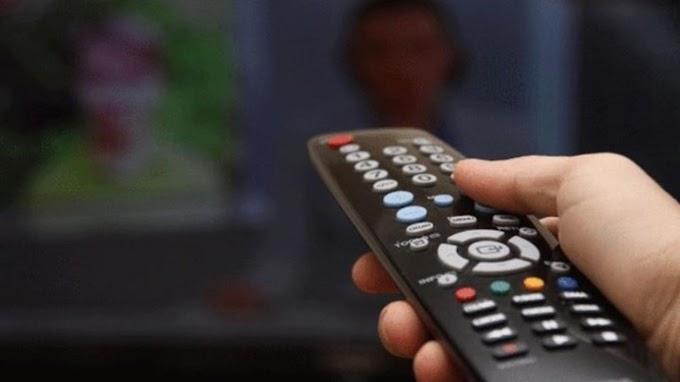 Από τέλη Αυγούστου η έναρξη της νέας τηλεοπτικής σεζόν