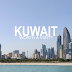 13 Reasons Kuwait is Worth a Visit