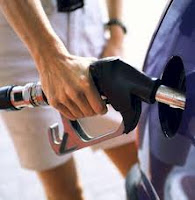 lowest gas price in Greece