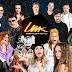 [ÁUDIO] Finlândia: Conheça os 10 finalistas do UMK 2017
