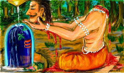 5 Untold stories from Ramayana