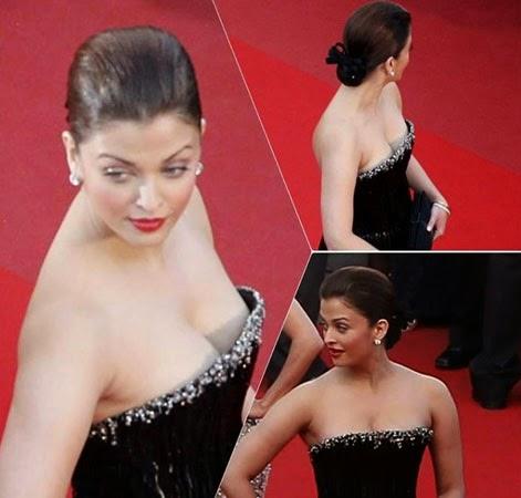 Hot bollywood actress photos 1
