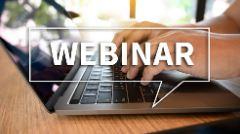 Download Jadwal dan Link Pendaftaran Seri Webinar P3GTK: Untuk Kepala Sekolah, Pengawas Sekolah dan Penilik