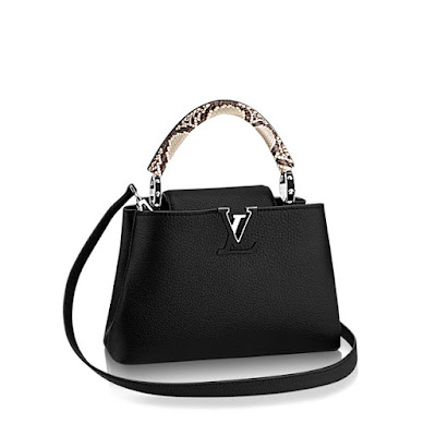 Louis Vuitton Capucines PM Louis-vuitton-capucines-pm-taurillon-leather-soft-leather--N92800