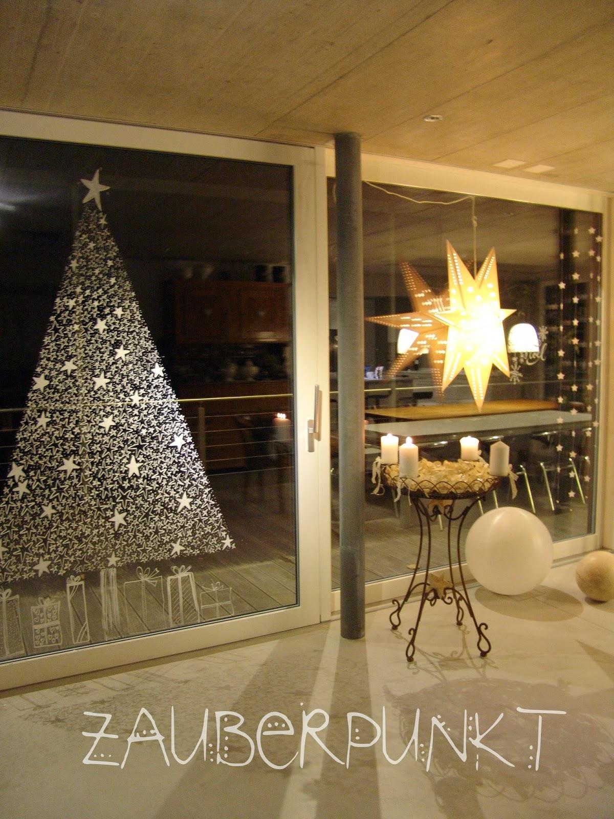 zauberpunkt weihnachten. Black Bedroom Furniture Sets. Home Design Ideas