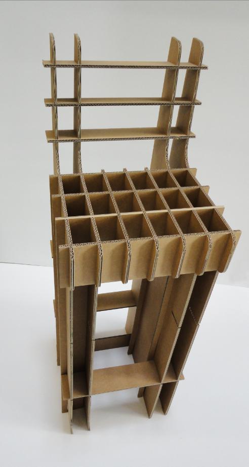 akaori. Black Bedroom Furniture Sets. Home Design Ideas