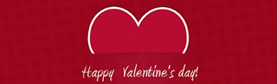 happy-valentines-day-sayings