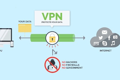 Advantages and Disadvantages of Using VPN on ANDROID