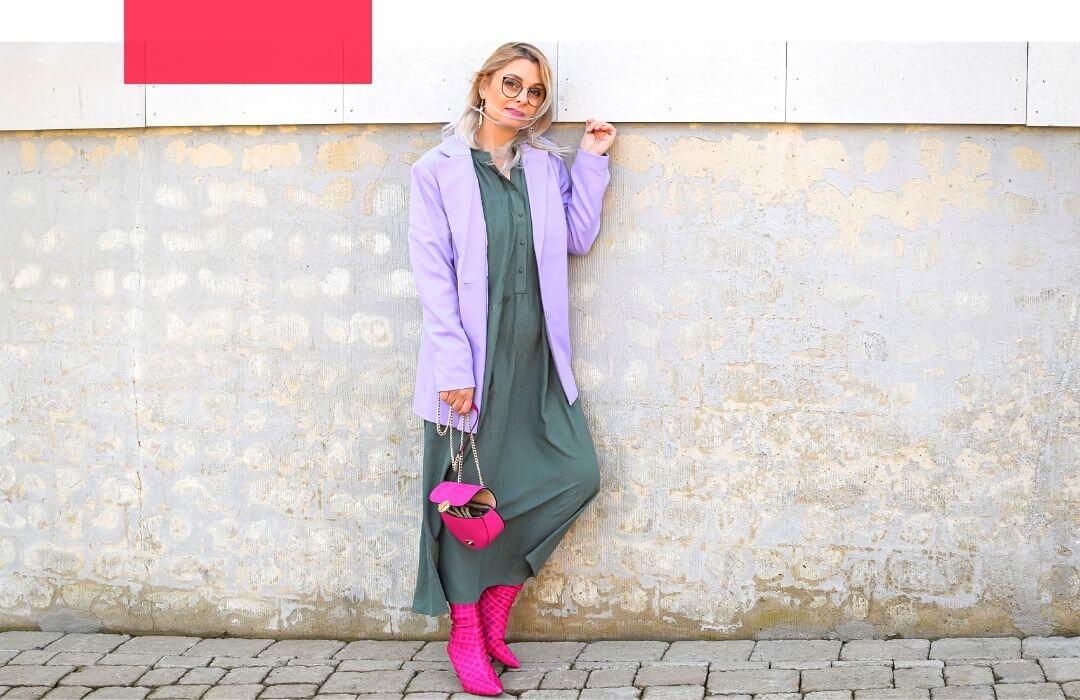 blazer-mit-kleid-kombinieren-look