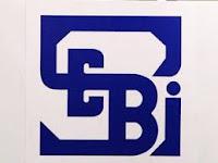 147 पद - भारतीय प्रतिभूति और विनिमय बोर्ड - सेबी भर्ती (अखिल भारतीय आवेदन कर सकते हैं)