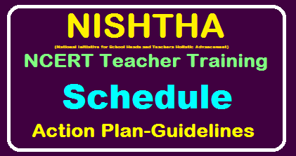 NISHTHA, MHRD, NCERT Teacher Training Programme Schedule and Action Plan-Guidelines /2019/12/nishtha-mhrd-ncert-teacher-training-guidelines-action-plan-itpd.ncert.gov.in.html