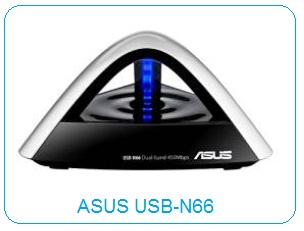 Asus X441UA drivers | Download for Windows 7, XP, 10, 8 ...