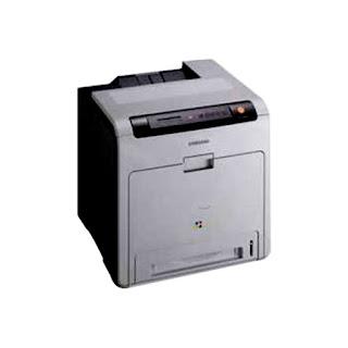 samsung-clp-615-color-laser-printer