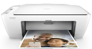 HP DeskJet 2655 Driver Downloads