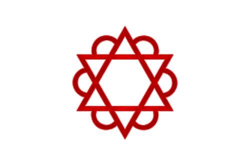 Candaroğulları beyliği bayrağı ve Süleyman mührü