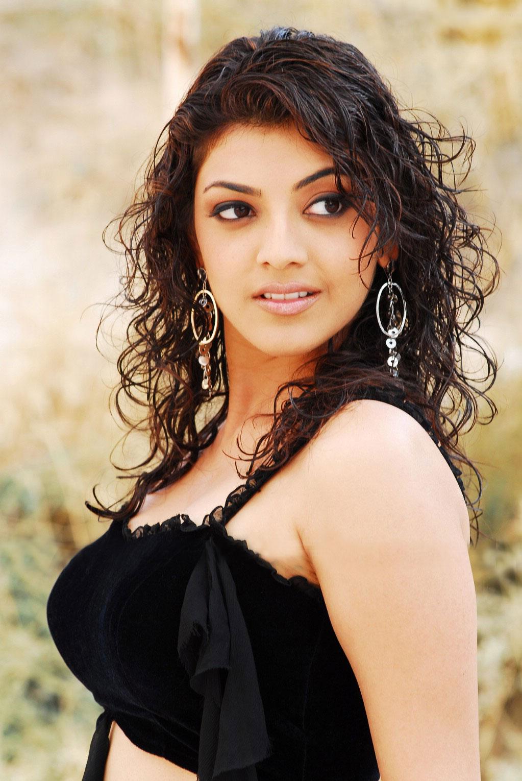 indian hot actress photos with name