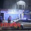 Patroli Biru Polsek Galesong Utara, Antisipasi Tindak Kriminalitas Dan Hadirkan Kamtibmas Kondusif