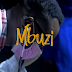 Brand New Video : Manengo - MBUZI