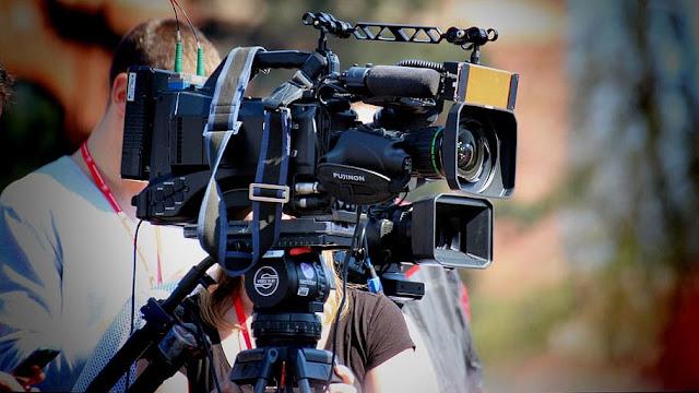 Apa Itu Foto Jurnalistik? Karakter dan Jenis Foto dalam Jurnalistik