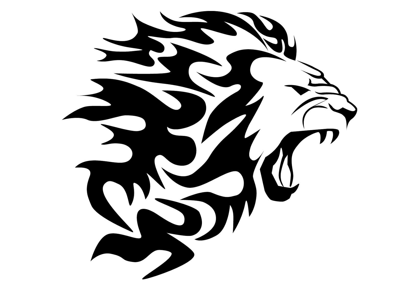 Moonji Logo Work