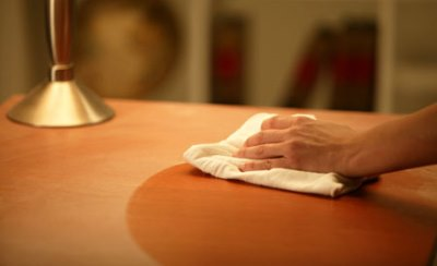 Cara Merawat Rumah Agar Sehat dan Bersih Rancangan 9 Cara Merawat Rumah Agar Sehat dan Bersih