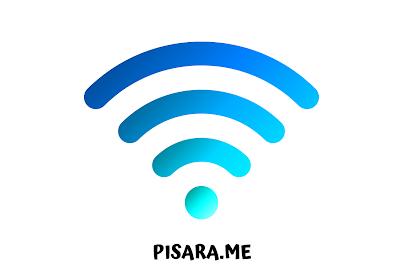 7 Cara Memperkuat Sinyal WiFi di HP, Demi Koneksi Lancar