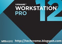 VMware Workstation cover