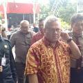 Gugatan Rachmawati Dikabulkan MA, KPU: Kemenangan Jokowi-Maruf Sudah Sesuai UUD 1945