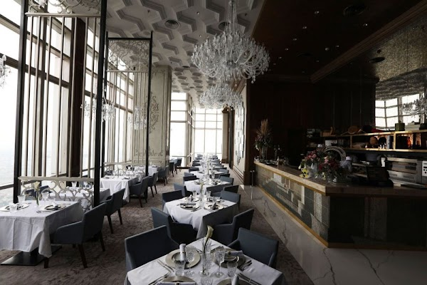 Rekomendasi Restoran Italia di Jakarta Paling Autentik