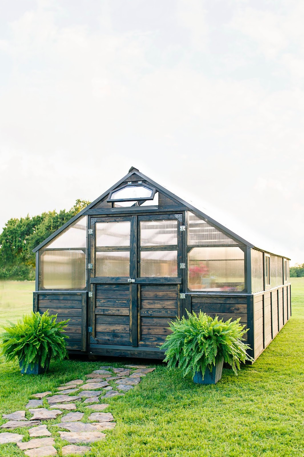 Why Do I Need a Greenhouse