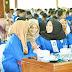 KKN di Kebumen, Mahasiswa UII Yogyakarta Diminta Bantu Selesaikan Permasalahan Desa