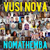 Vusi Nova - Nomathemba (2020) [Download]