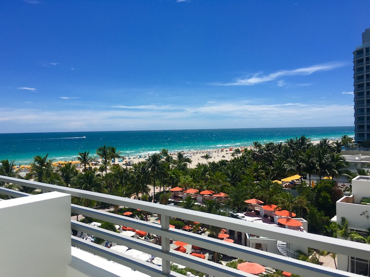 Beautiful-View-Miami-South-Beach-Loews-Hotel-Vivi-Brizuela-PinkOrchidMakeup