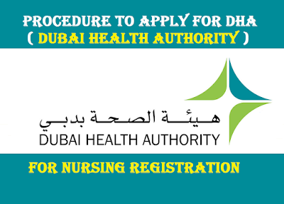 http://www.world4nurses.com/2016/09/procedure-to-apply-for-dha-dubai-health.html