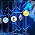 Phân tích giá Ethereum, Uniswap, Litecoin 30/6/2021
