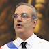 Luis Abinader realiza nuevos nombramientos